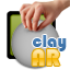 The ClayAR Blog
